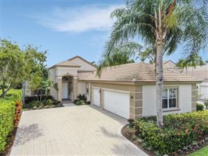 Photo of 8180 Cypress Point Road, West Palm Beach, FL 33412 (MLS # RX-10555859)