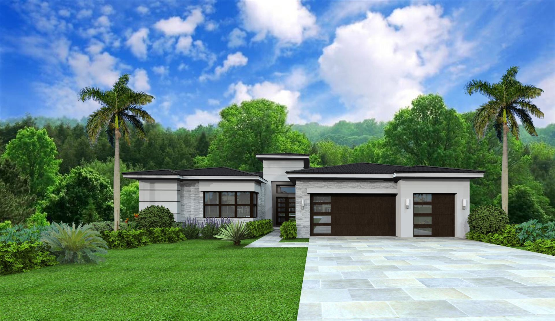17424 Rosella Road, Boca Raton, FL 33496 - #: RX-10647860