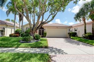Photo of 6577 Hawaiian Avenue, Boynton Beach, FL 33437 (MLS # RX-10546861)