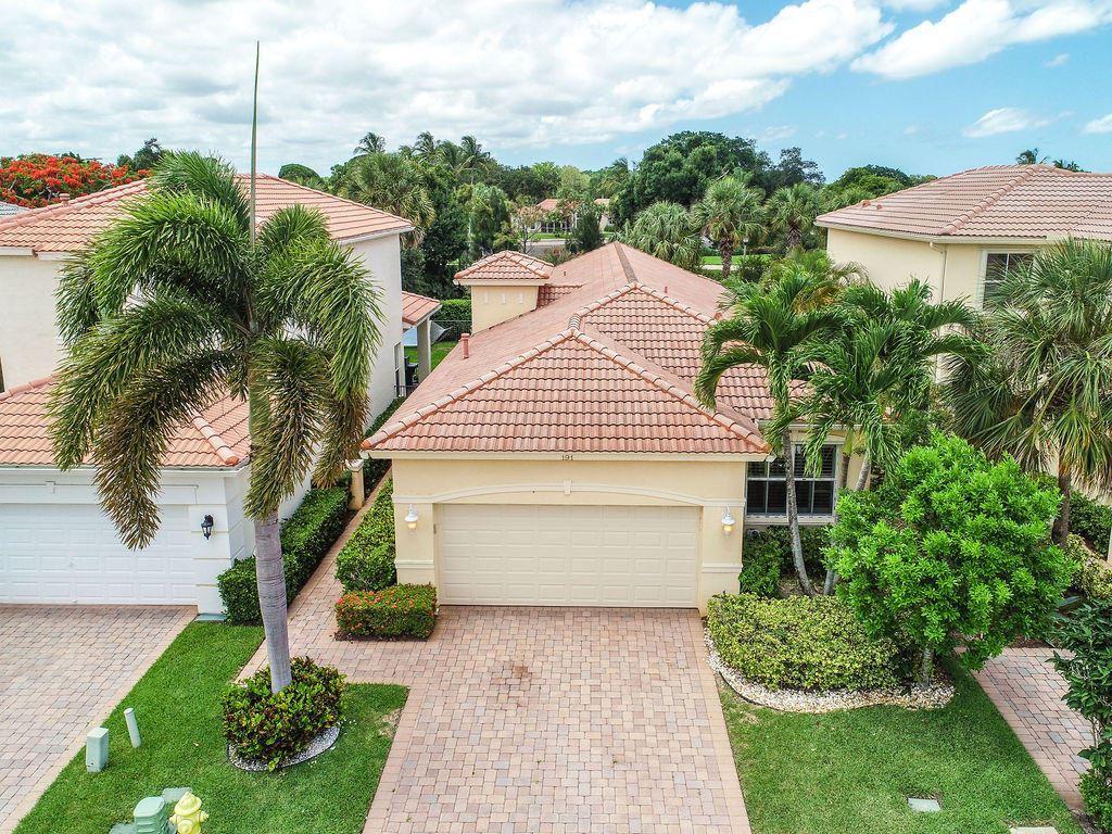 191 Isle Verde, Palm Beach Gardens, FL 33418 - MLS#: RX-10630861