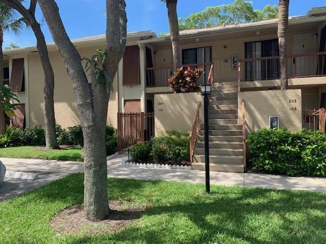 3939 NE 5th Avenue #B204, Boca Raton, FL 33431 - #: RX-10649861