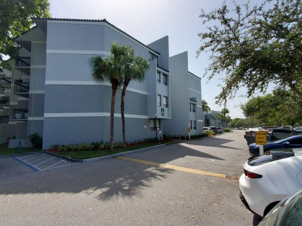 1820 N Congress Avenue #107, West Palm Beach, FL 33401 - MLS#: RX-10742861