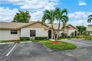 Photo of 2333 NW 13th Court, Delray Beach, FL 33445 (MLS # RX-10549862)