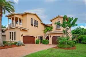 Photo of Listing MLS rx in 9679 Clemmons Street Parkland FL 33076