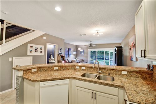 Tiny photo for 13816 Creston Place, Wellington, FL 33414 (MLS # RX-10624862)