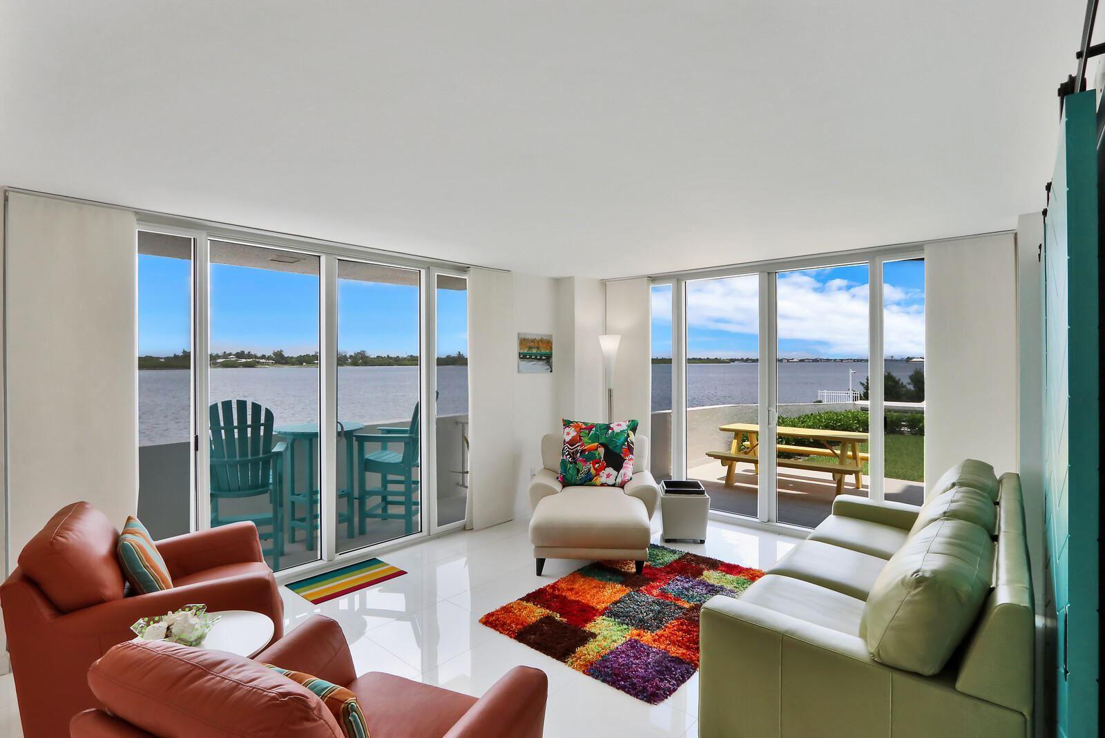 2773 S Ocean Boulevard #101, Palm Beach, FL 33480 - #: RX-10638862