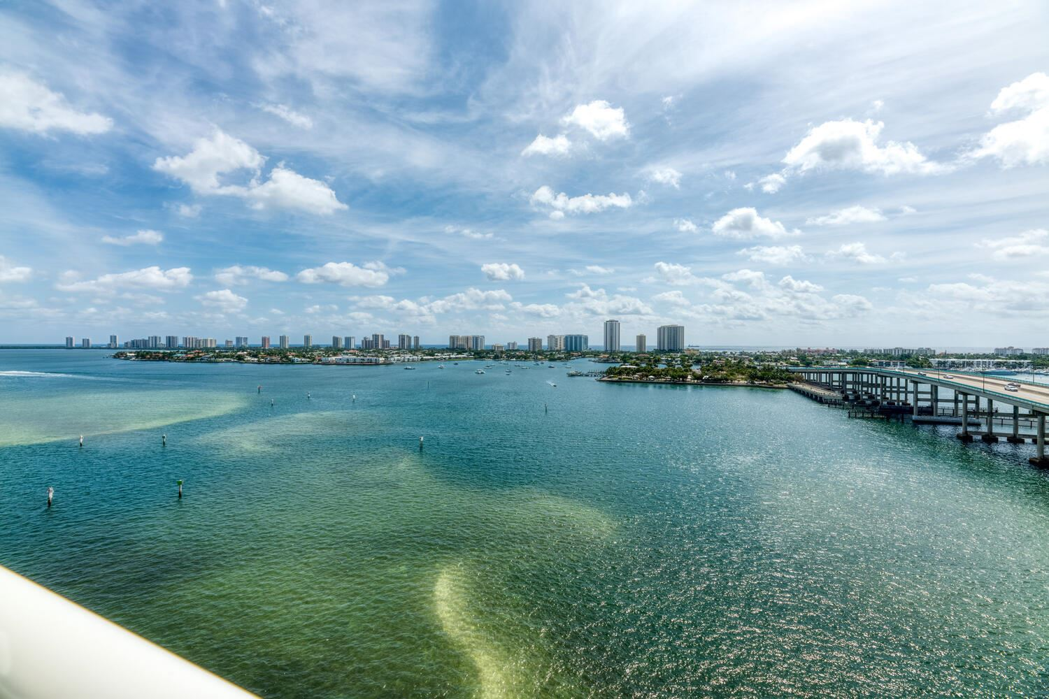 2640 Lake Shore Drive #1212, Riviera Beach, FL 33404 - #: RX-10710862