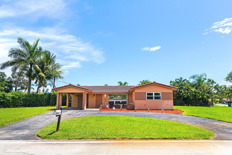 1298 SW 4th Avenue, Boca Raton, FL 33432 - MLS#: RX-10737862