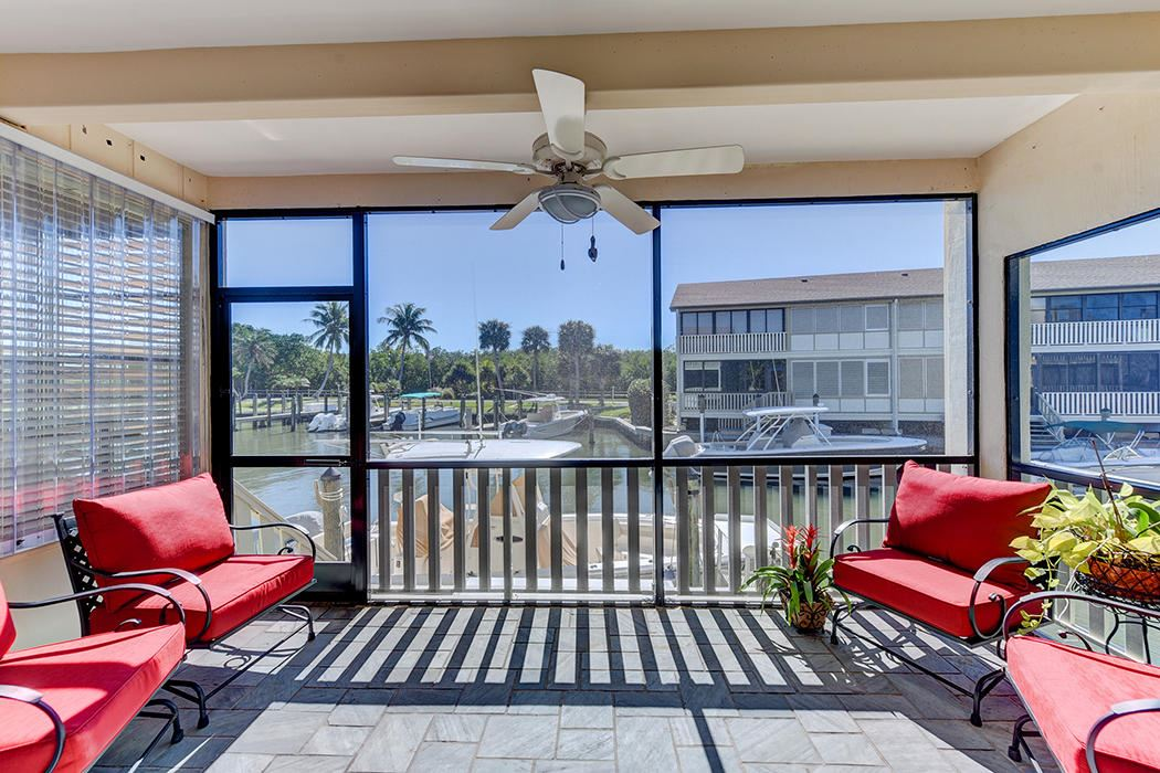 1456 NE Ocean Boulevard #4102, Stuart, FL 34996 - #: RX-10599863