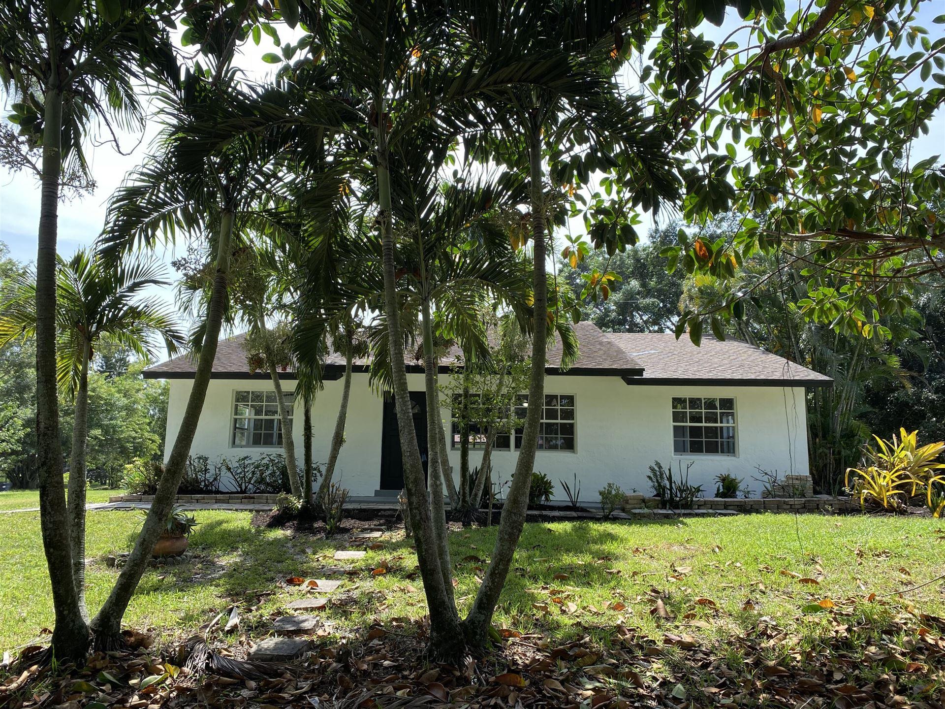 16280 E Aintree Drive, Loxahatchee Groves, FL 33470 - #: RX-10750863