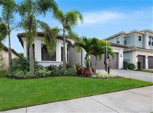 Photo of 16131 Pantheon Pass, Delray Beach, FL 33446 (MLS # RX-10438864)