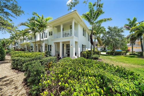 Photo of 4133 Darlington Street, Palm Beach Gardens, FL 33418 (MLS # RX-10713864)