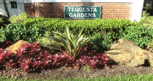 Photo of 2 Westwood Avenue #101g, Tequesta, FL 33469 (MLS # RX-10748864)