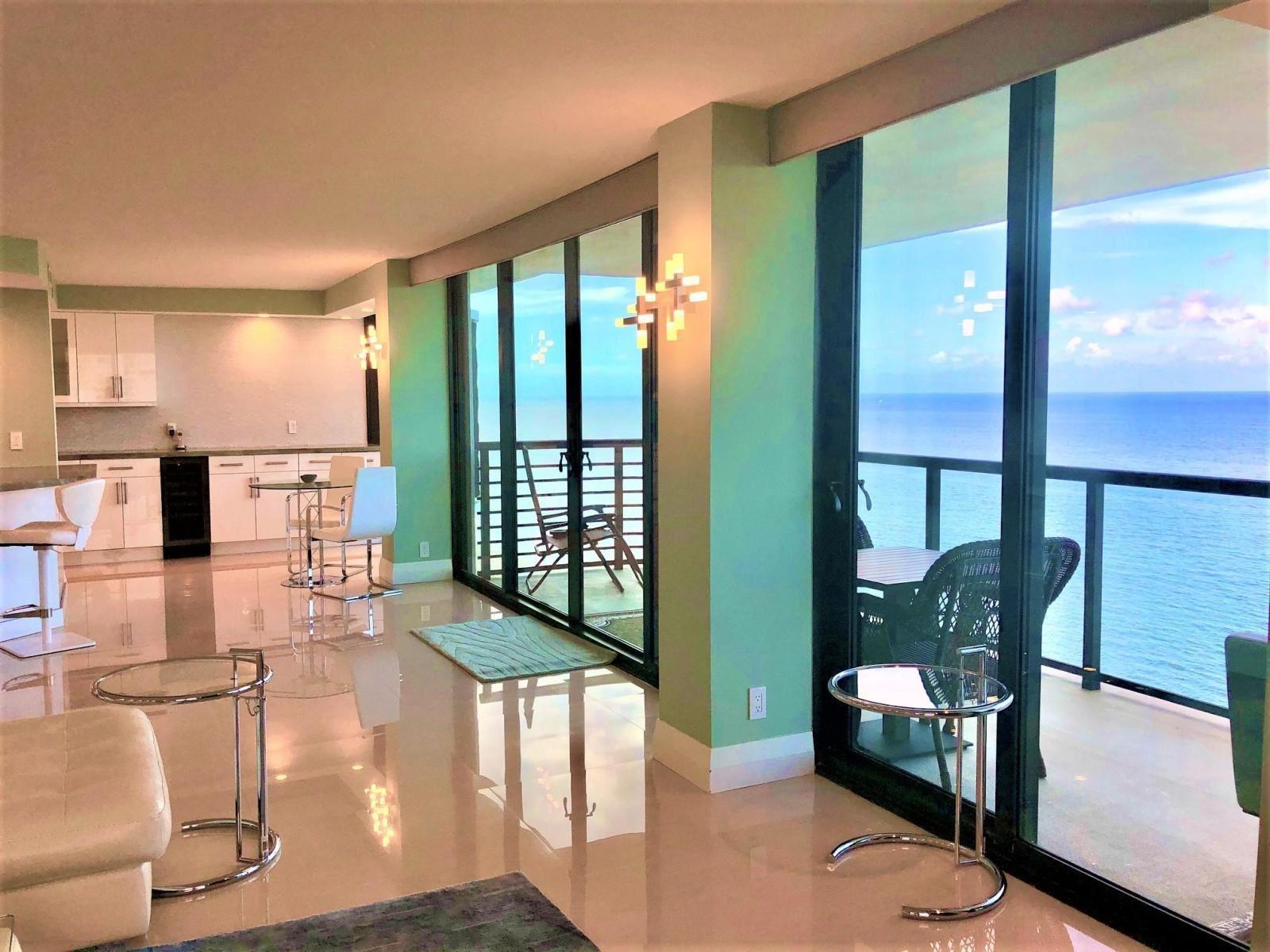 250 S Ocean Boulevard #17a, Boca Raton, FL 33432 - #: RX-10632864