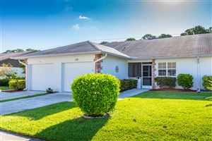 Photo of 179 Bent Arrow Drive, Jupiter, FL 33458 (MLS # RX-10531865)