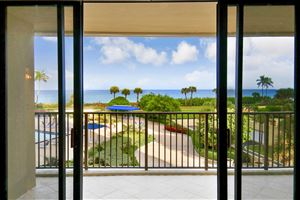 Photo of 200 Ocean Trail Way #202, Jupiter, FL 33477 (MLS # RX-10546865)