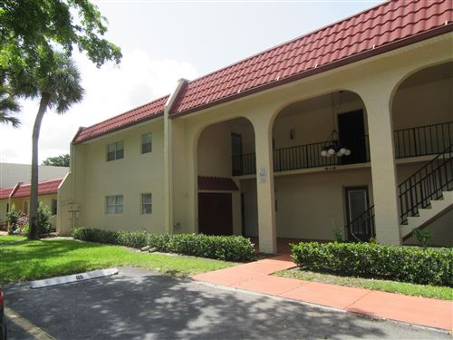 Photo of 120 Lake Frances Drive, West Palm Beach, FL 33411 (MLS # RX-10634865)