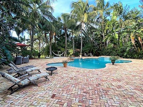 Photo of 565 Rookery Place, Jupiter, FL 33458 (MLS # RX-10687865)