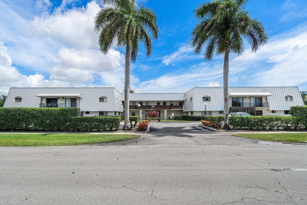 825 NW 13th Street #1170, Boca Raton, FL 33486 - MLS#: RX-10721865