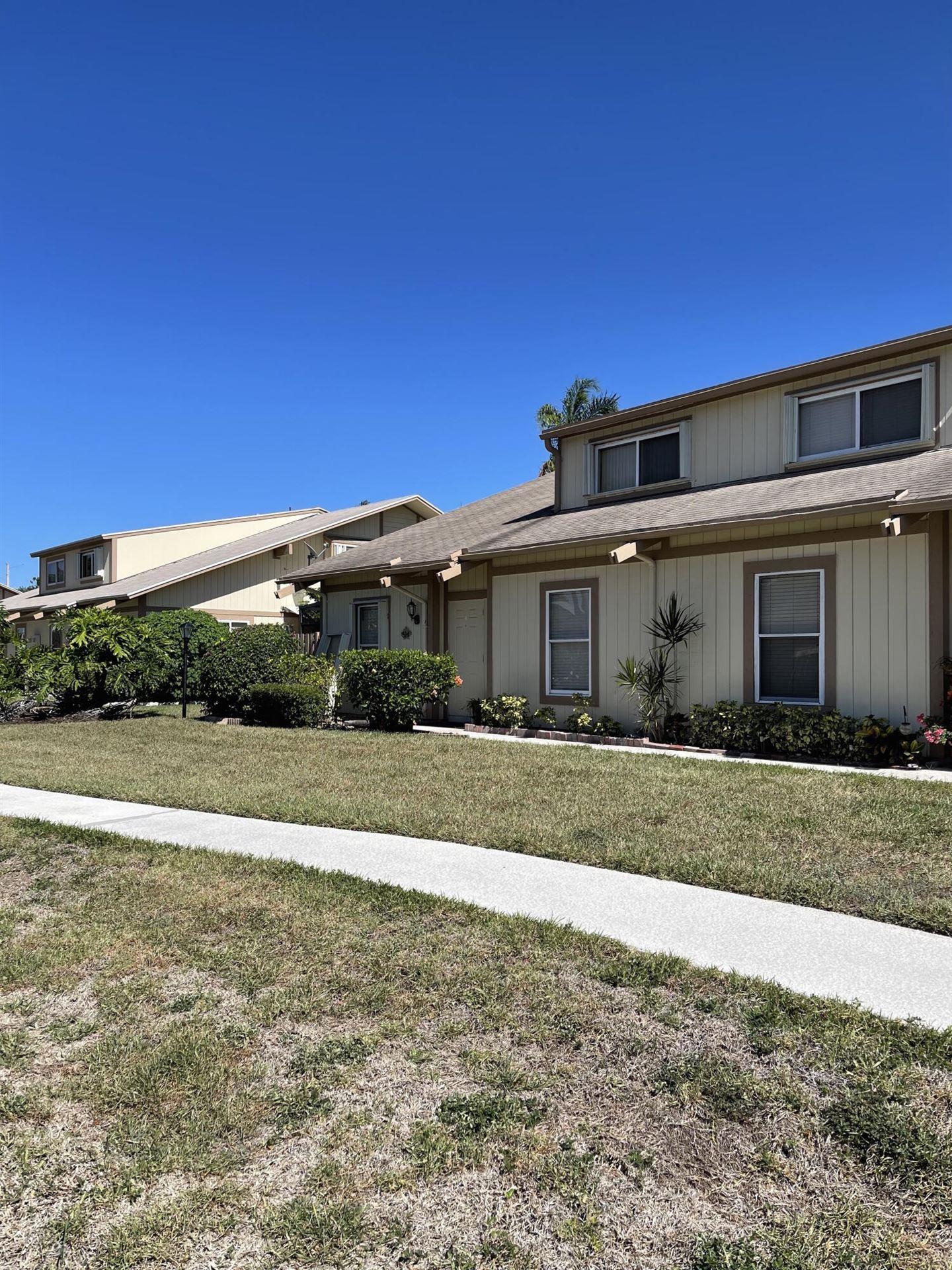 314 Maplecrest Circle, Jupiter, FL 33458 - MLS#: RX-10722865