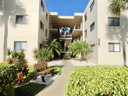 Foto de inmueble con direccion 5370 Las Verdes Circle #113 Delray Beach FL 33484 con MLS RX-10649866