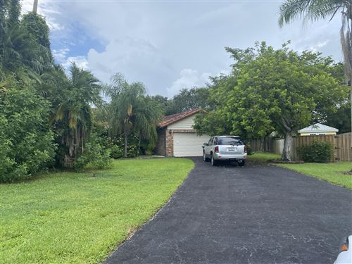 Photo of 559 NW 108th Avenue, Coral Springs, FL 33071 (MLS # RX-10657866)