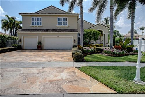 Photo of 5168 Sandbox, Lake Worth, FL 33463 (MLS # RX-10658866)