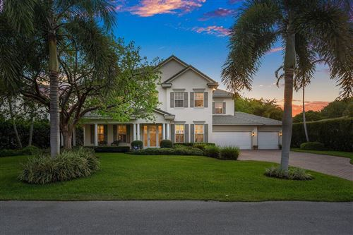 Photo of 912 NW 2nd Avenue, Delray Beach, FL 33444 (MLS # RX-10723866)