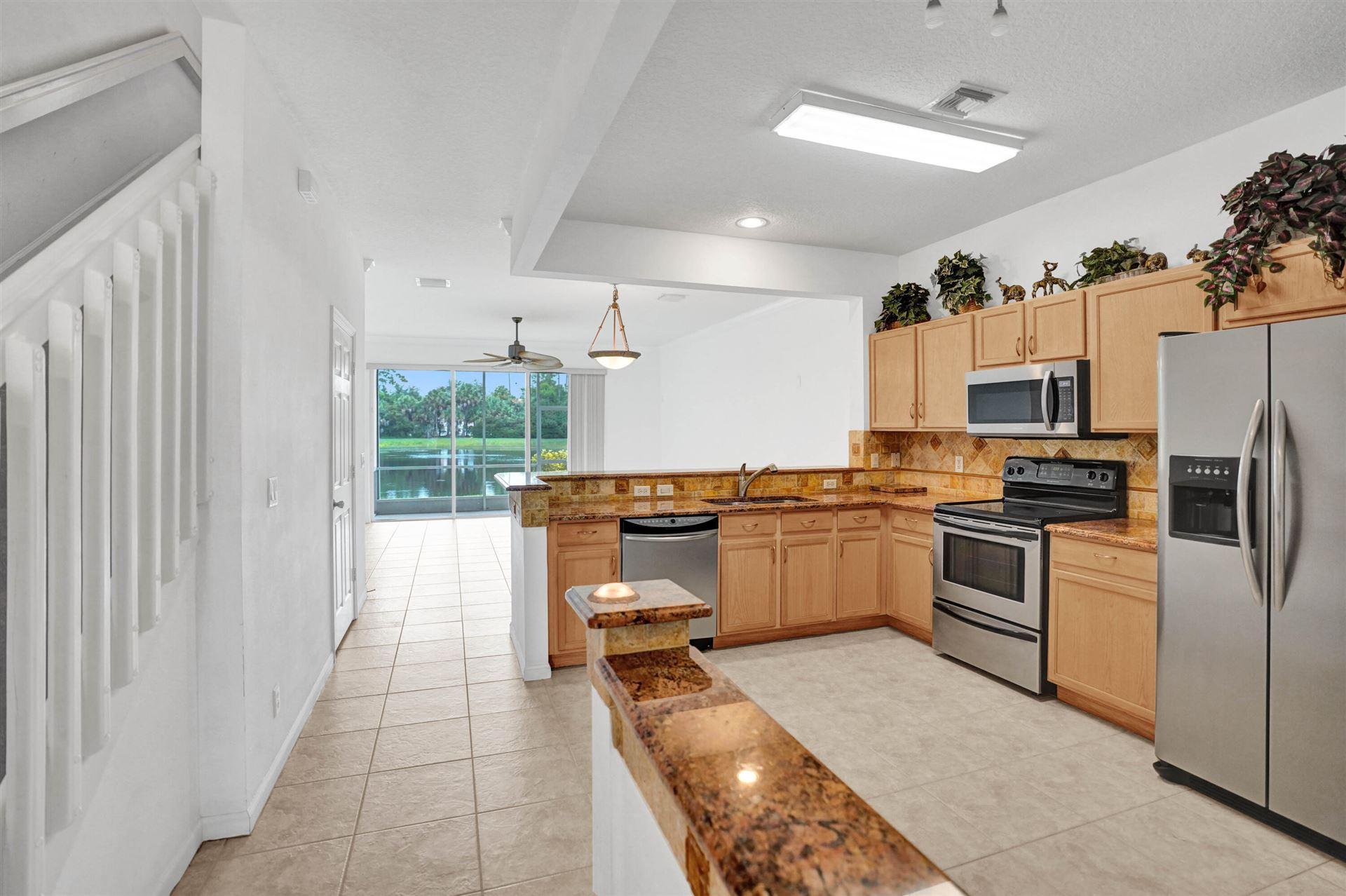 1102 Woodfield Road, Greenacres, FL 33415 - MLS#: RX-10730866