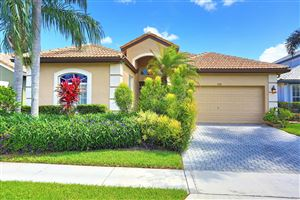 Photo of 7778 Monarch Court, Delray Beach, FL 33446 (MLS # RX-10532867)