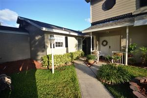 Photo of 12150 NW 36 Place, Sunrise, FL 33323 (MLS # RX-10534867)