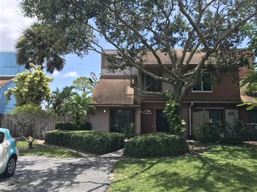 Photo of 9103 Green Meadows Way, Palm Beach Gardens, FL 33418 (MLS # RX-10643867)