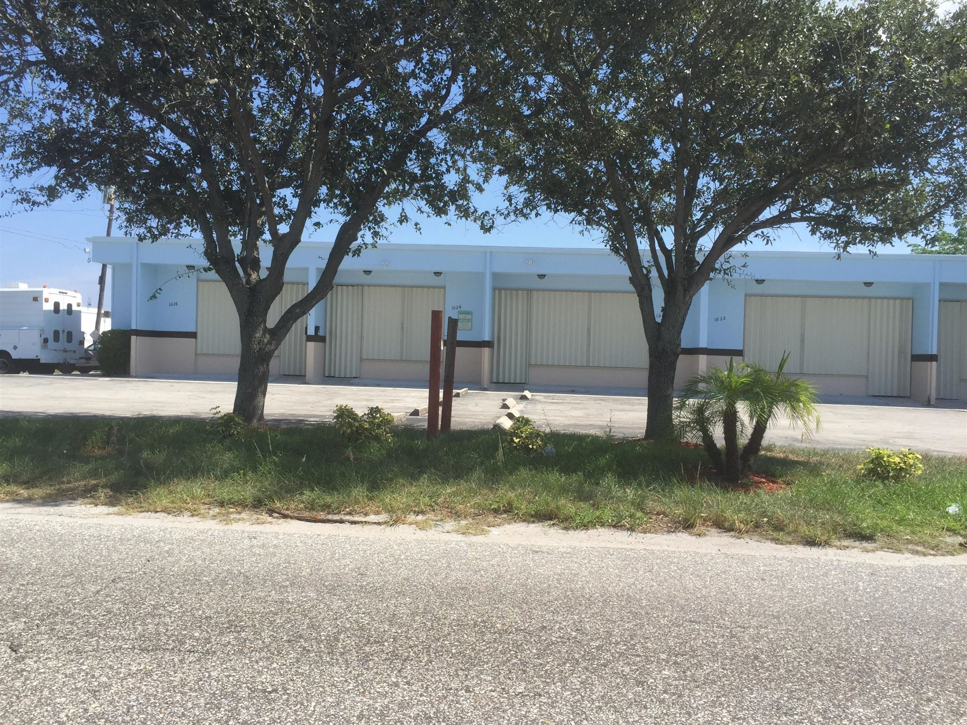 Photo of 1620 Avenue E, West Palm Beach, FL 33404 (MLS # RX-10451867)