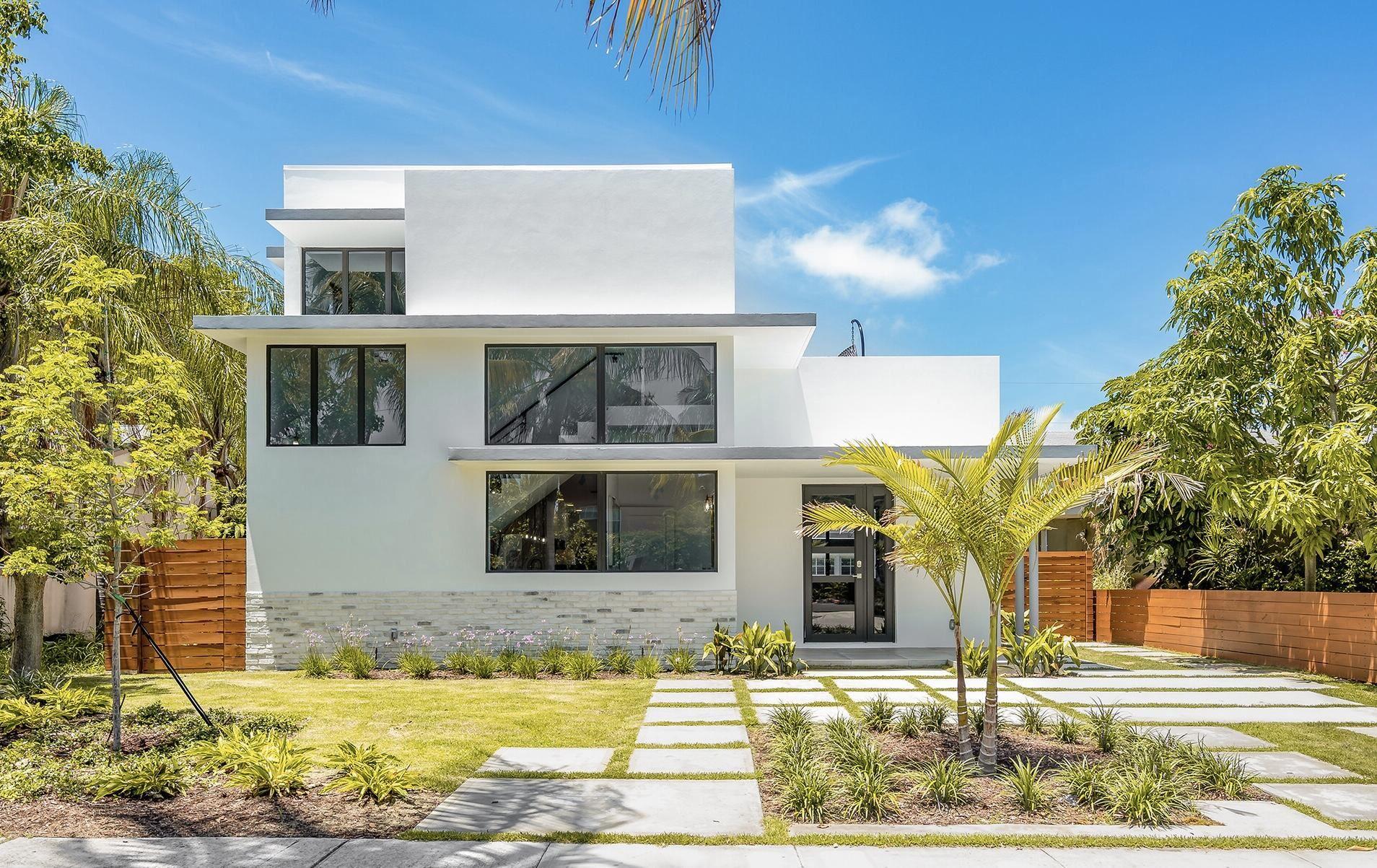 509 38th Street, West Palm Beach, FL 33407 - MLS#: RX-10722867