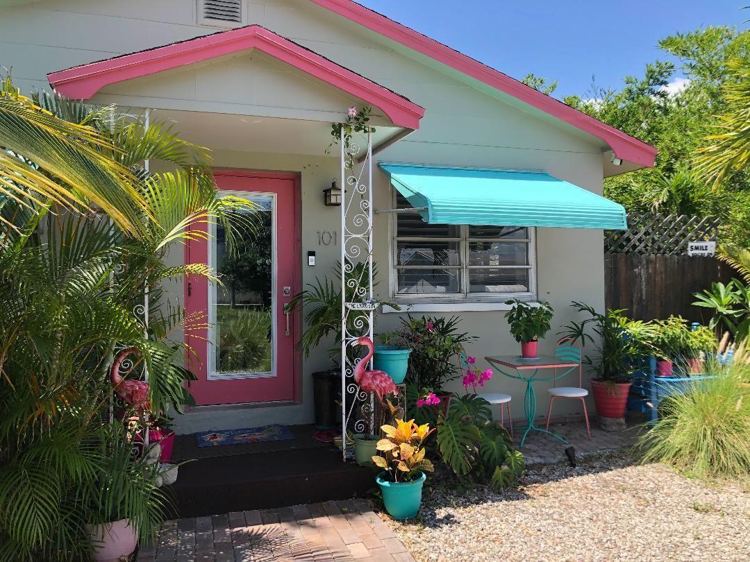 101 E 25th Street, Riviera Beach, FL 33404 - MLS#: RX-10746867