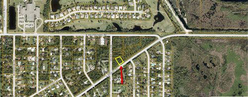 Photo of 1010 E Midway Road E, Fort Pierce, FL 34982 (MLS # RX-10582868)