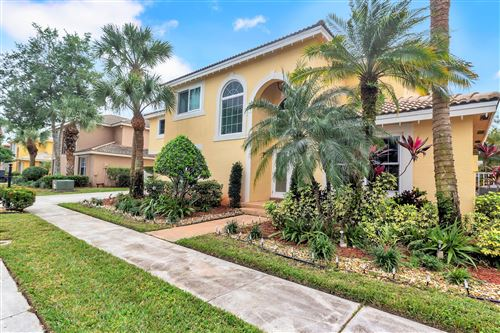 Photo of 20940 Avenel Run, Boca Raton, FL 33428 (MLS # RX-10593868)