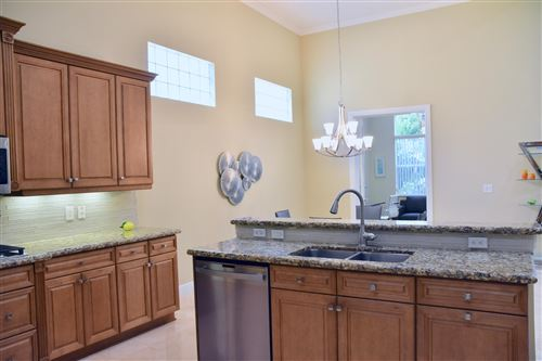 Tiny photo for 10777 Hollow Bay Terrace, West Palm Beach, FL 33412 (MLS # RX-10624868)