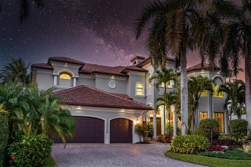 Photo of 945 Banyan Drive, Delray Beach, FL 33483 (MLS # RX-10710868)