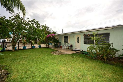 Photo of 2680 Richard Road, North Palm Beach, FL 33403 (MLS # RX-10746868)