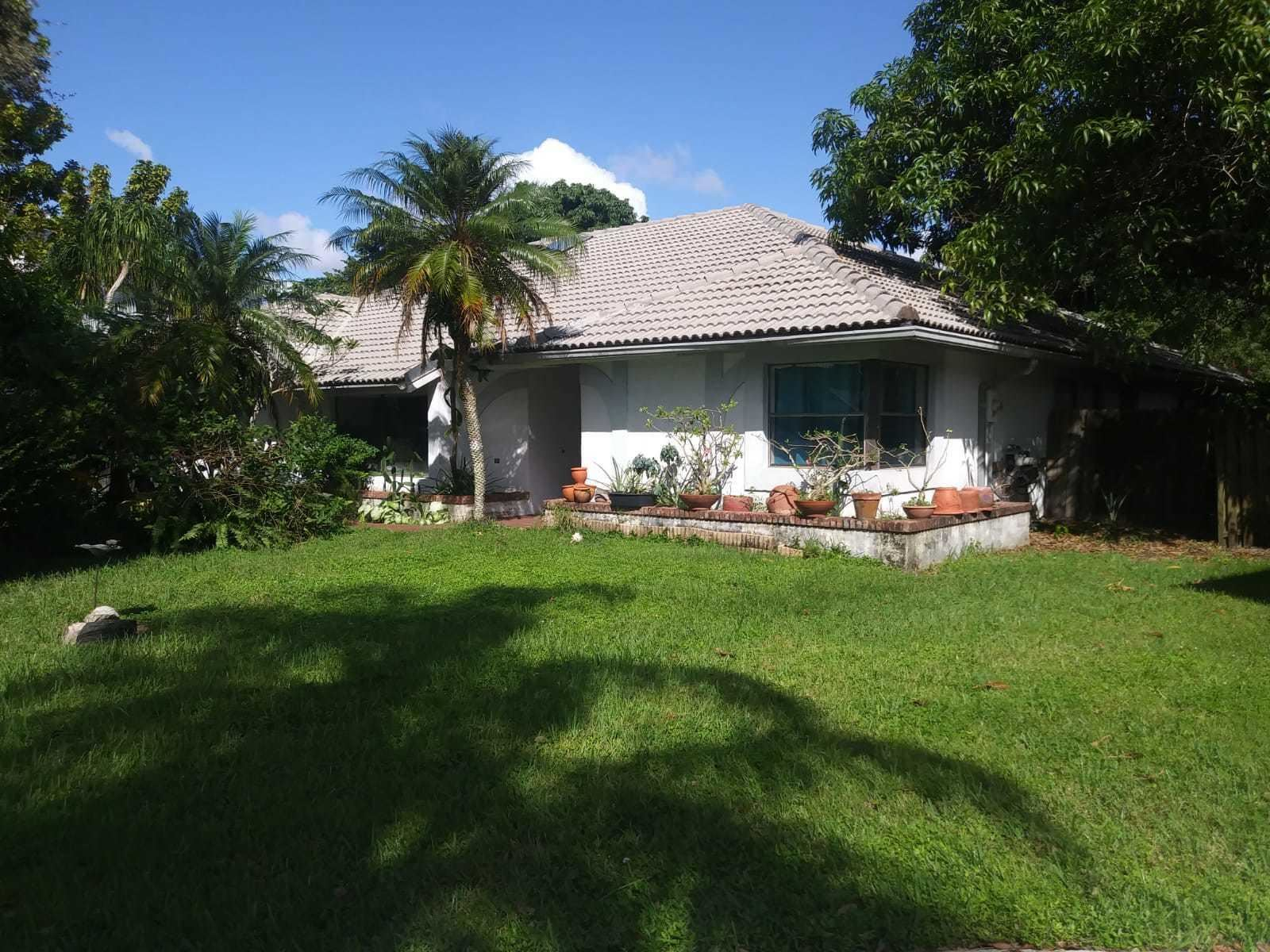 22183 Larkspur Trail, Boca Raton, FL 33433 - #: RX-10609869
