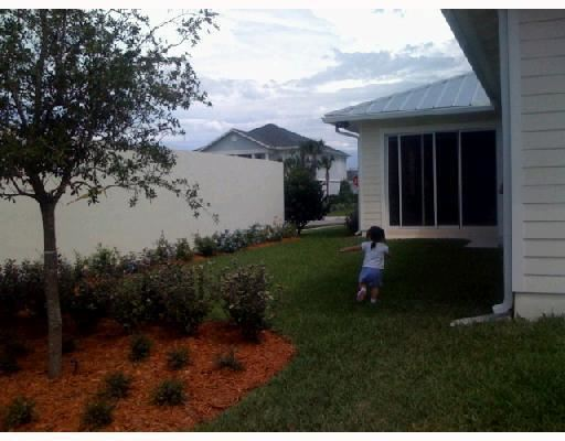 Photo of 1321 Sunshine Drive, Jupiter, FL 33458 (MLS # RX-10647869)