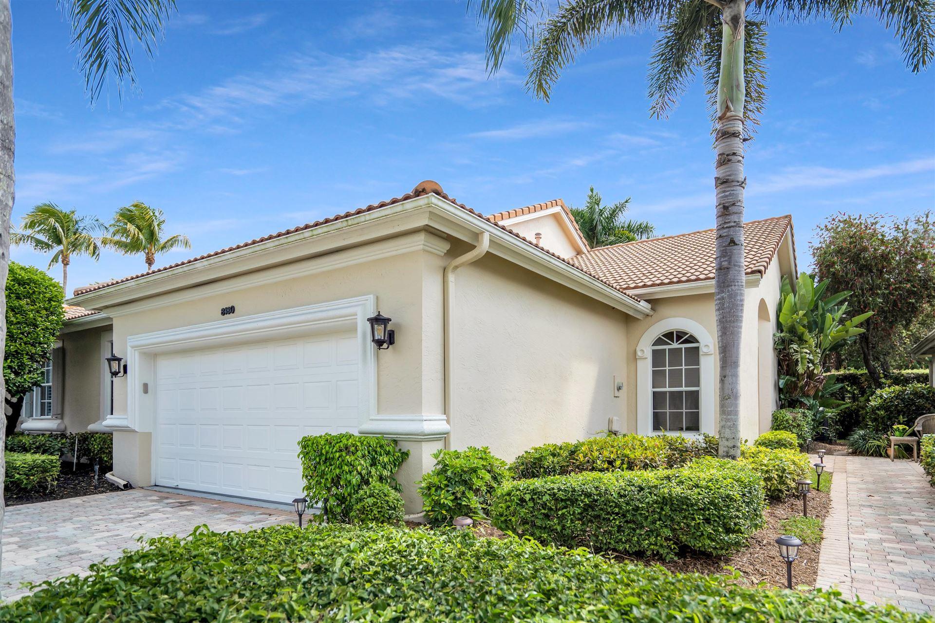 8180 Sandpiper Way, West Palm Beach, FL 33412 - MLS#: RX-10703869