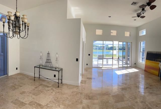 Photo of 10195 Osprey  Trace, West Palm Beach, FL 33412 (MLS # RX-10708869)