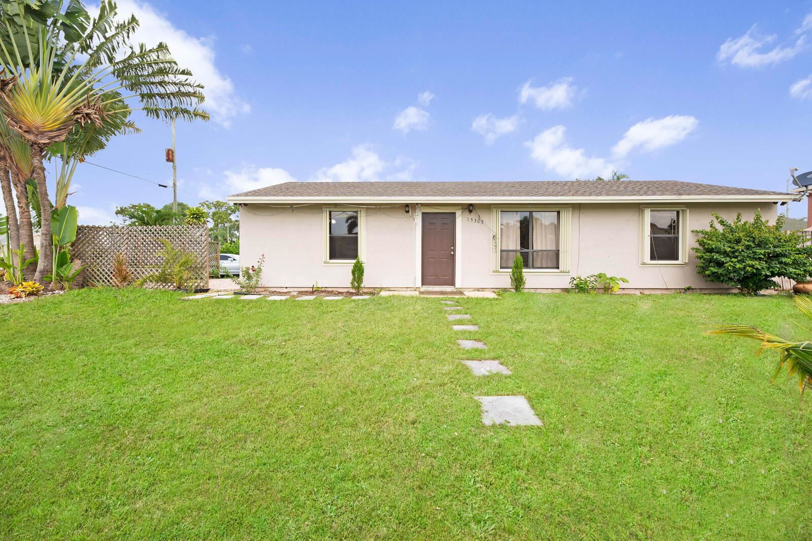 15365 Marrian Avenue, Jupiter, FL 33458 - MLS#: RX-10723869