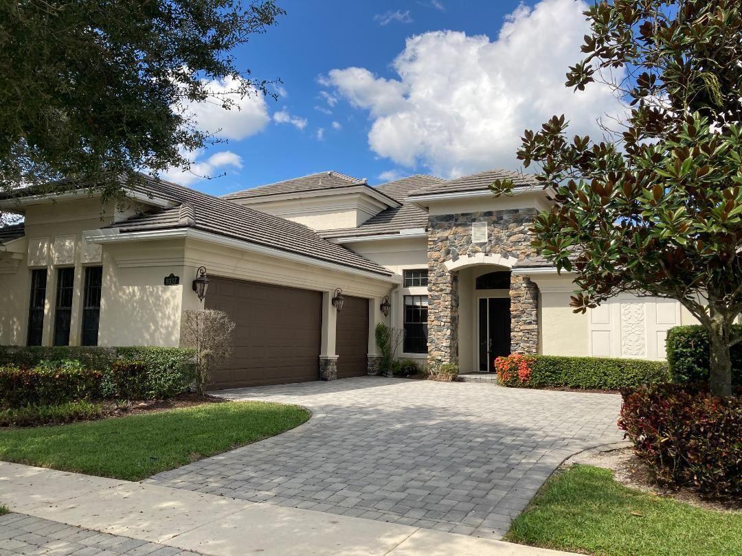 9337 Equus Circle, Boynton Beach, FL 33472 - #: RX-10737869
