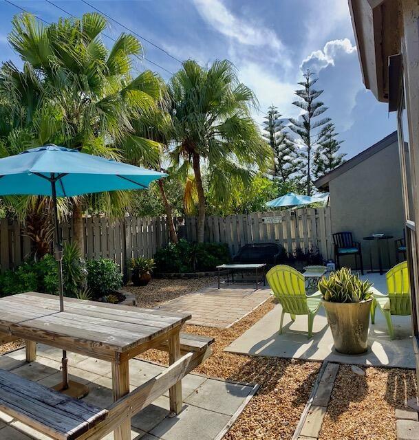 5060 Sesame Street, Palm Beach Gardens, FL 33418 - MLS#: RX-10745869