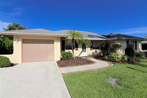 Photo of Listing MLS rx in 18329 SE Pool Lane Tequesta FL 33469