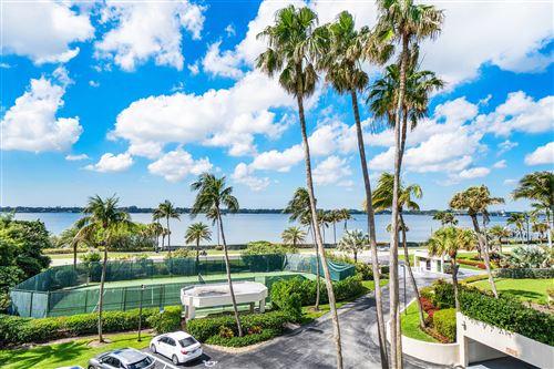 Foto de inmueble con direccion 3140 S Ocean Boulevard #301s Palm Beach FL 33480 con MLS RX-10662870