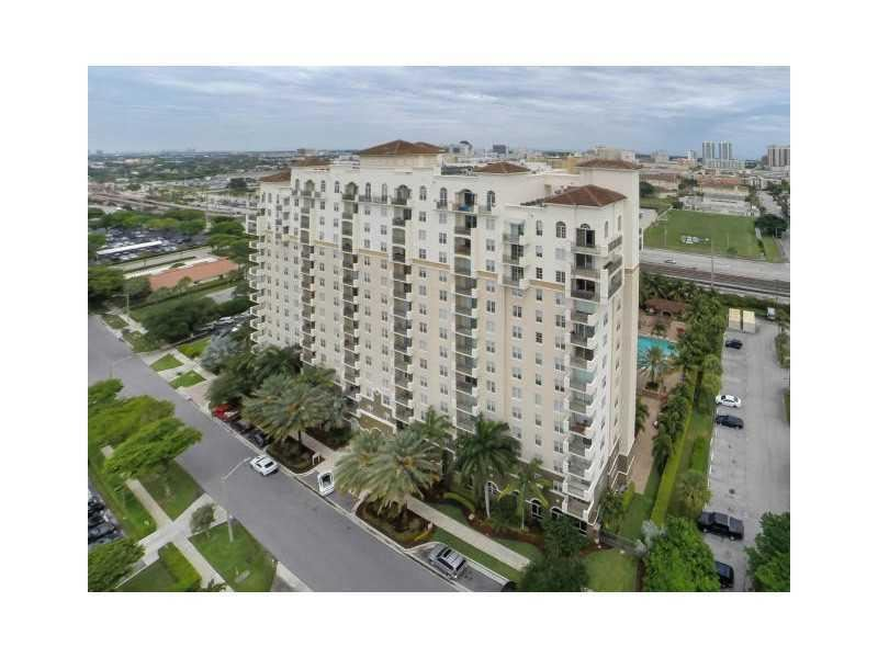 616 Clearwater Park Road #101, West Palm Beach, FL 33401 - #: RX-10426870